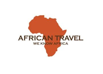 our family african travel