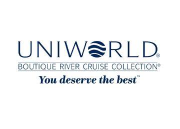 uniworld cruises