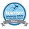 Tourism awards 2017 silver medal
