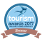 Tourism awards 2017 Bronze medal