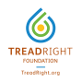Trearight foundation